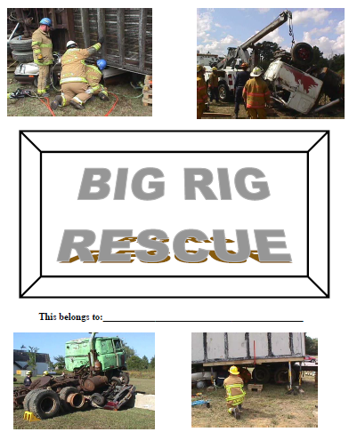Big-Rig-Rescue-Firehouse-Expo-Handout