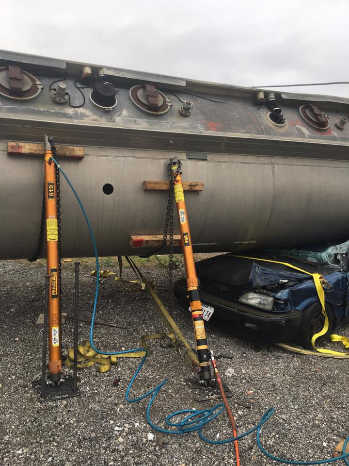 streetsmart-firefighter-paratech-heavy-rescue-extrication-4